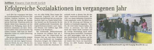 500_20090114-Zrichseezeitung-erfolgreiche-sozialaktionen-im-vergangenen-jahr