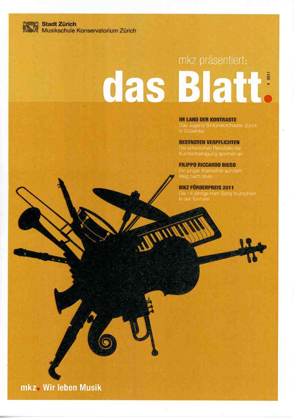 20011-4-Das-Blatt-JSOZ-1-r