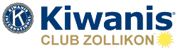 Kiwanis Club Zollikon
