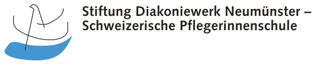 Dr. Beat M. Fenner: Stiftung Diakoniewerk Neumünster
