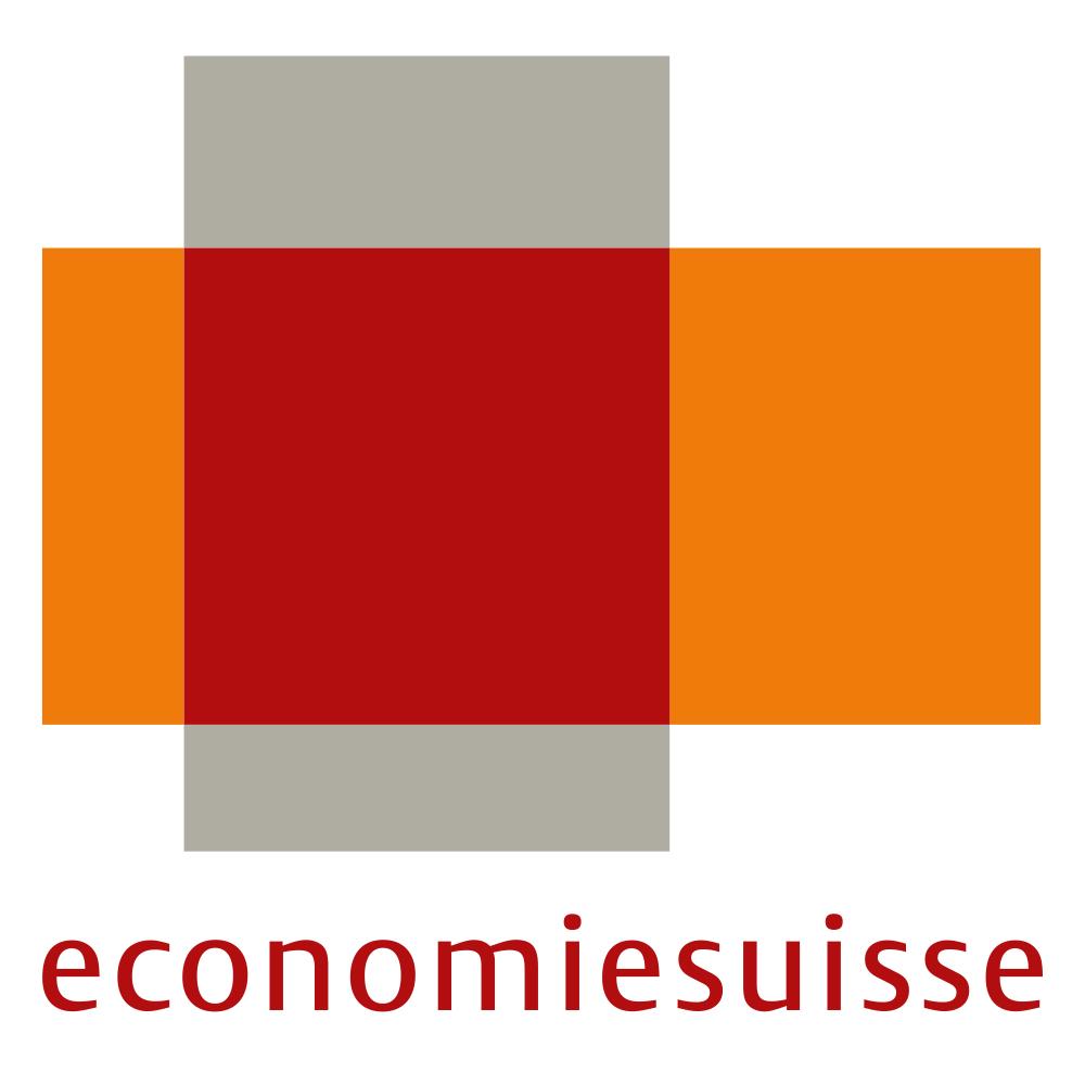 Dr. Heinz Karrer Economiesuisse: Die Schweiz im globalen Standortwettbewerb