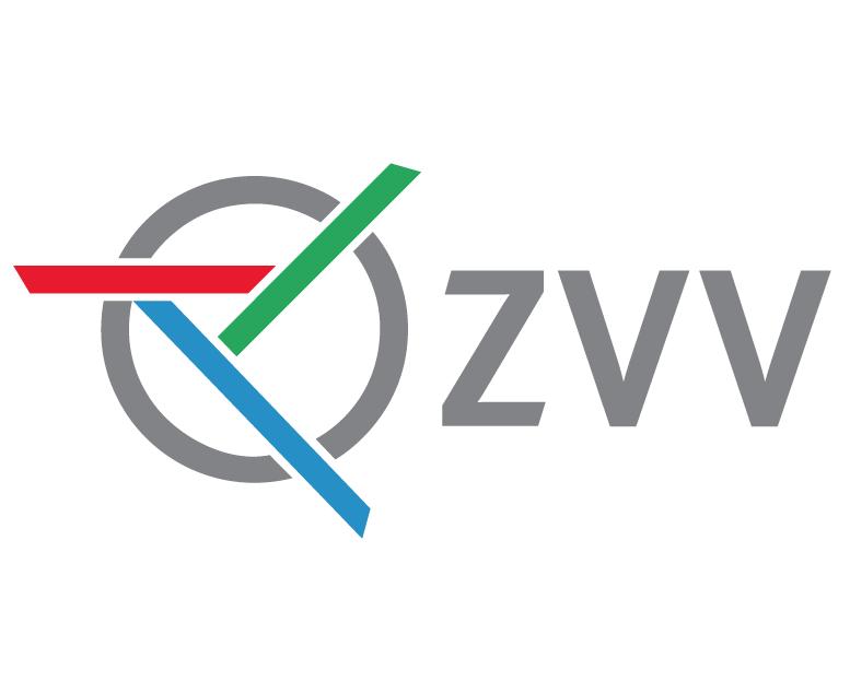 Franz Kagerbauer: Der Zürcher Verkehrsverbund ZVV